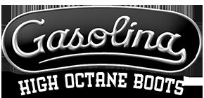 Gasolina - High Octane Boots