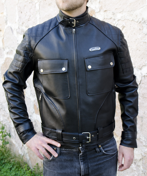 gasolina_grand_prix_jacket_500px