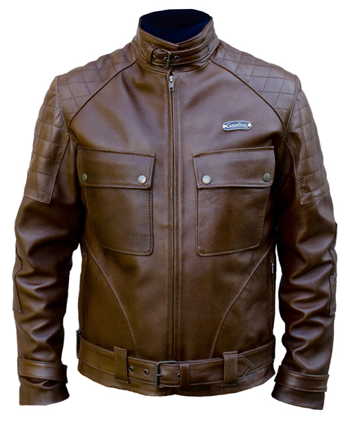 gasolina_grand_prix_jacket_brown_500px