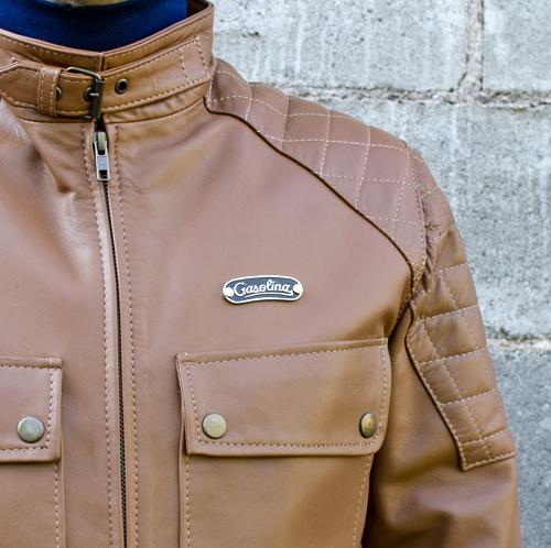 gasolina_grand_prix_jacket_detail_500px
