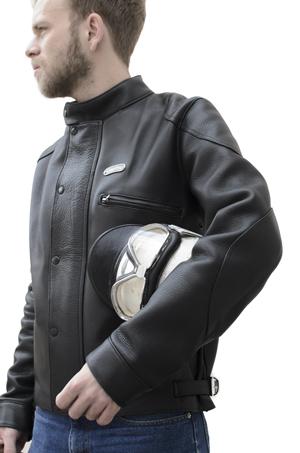 speedway jacket_15_300x